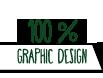 100% Graphic